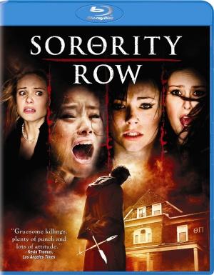 Sorority Row 1650x2117