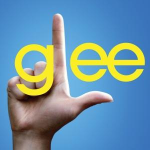 Glee 1500x1500
