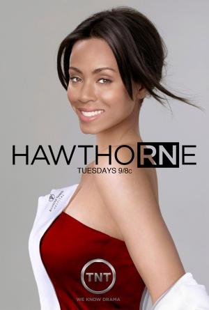 Hawthorne 850x1260
