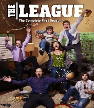 The League 1691x1939