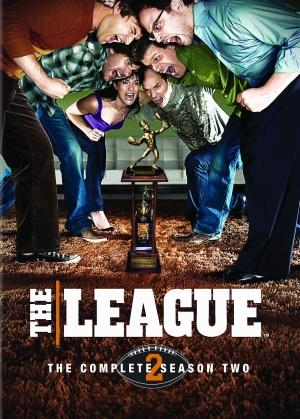 The League 1553x2168