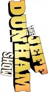 The Jeff Dunham Show poster