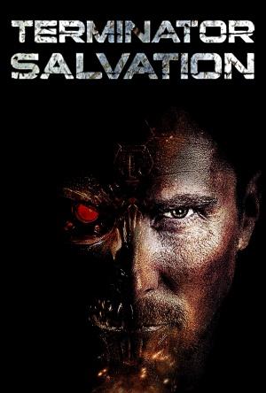 Terminator Salvation 900x1331
