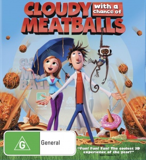Cloudy with a Chance of Meatballs 1655x1813
