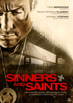 Sinners and Saints 1529x2160