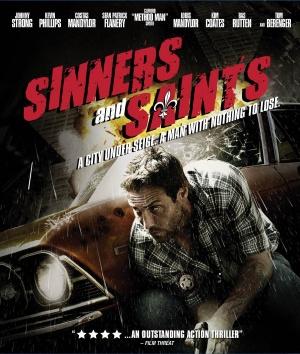 Sinners and Saints 1500x1769
