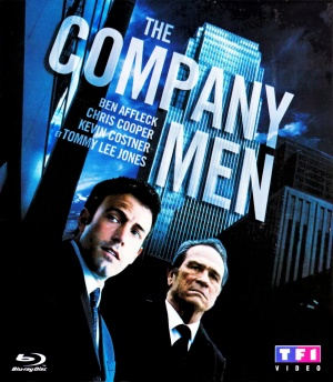 The Company Men 3024x3469