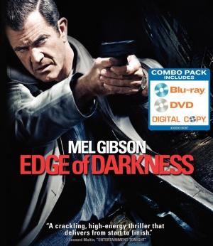 Edge of Darkness 1528x1761