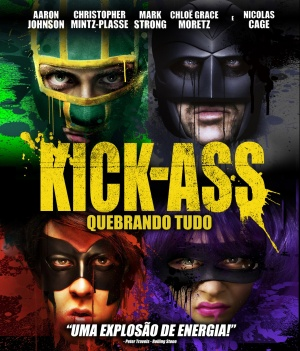 Kick-Ass 1338x1567