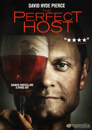 The Perfect Host 1535x2175