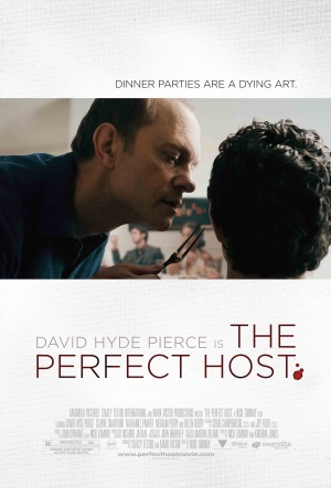 The Perfect Host 2200x3245