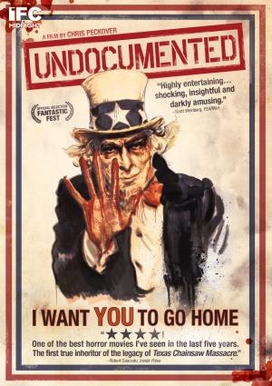 Undocumented 1528x2163