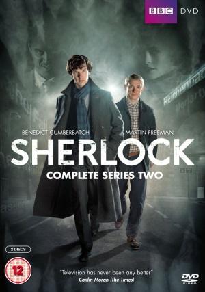 Sherlock 1054x1500