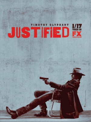 Justified 1117x1500