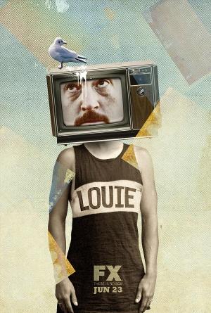 Louie 600x890