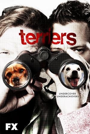 Terriers 600x890