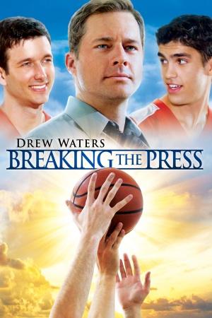 Breaking the Press 800x1200