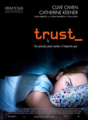 Trust 2835x3862