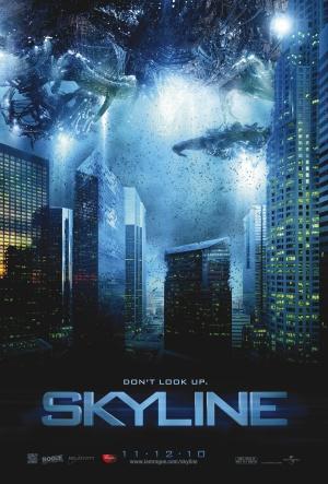 Skyline 3385x5000
