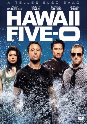 Hawaii Five-0 1530x2175