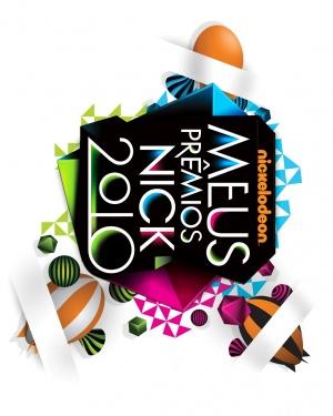 Nickelodeon Kids' Choice Awards 2010 1024x1280