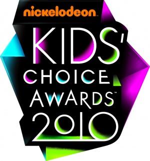 Nickelodeon Kids' Choice Awards 2010 864x928