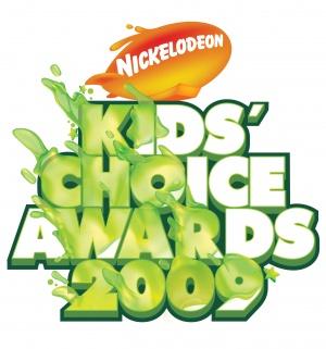 Nickelodeon Kids' Choice Awards 2010 2808x3000