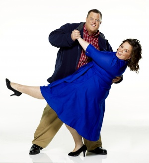 Mike & Molly 1831x2000