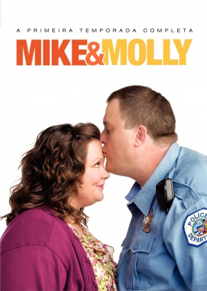 Mike & Molly 1674x2351