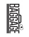 Baggage poster