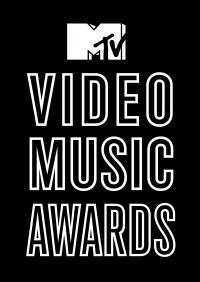 2010 MTV Video Music Awards poster