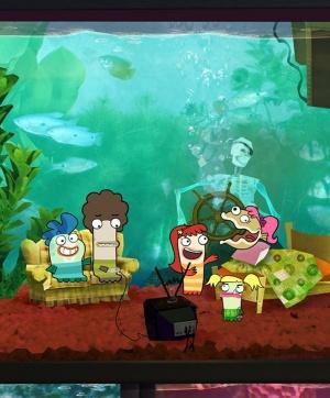 Der Fisch-Club 1637x1978