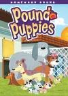 Pound Puppies poster