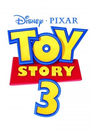Toy Story 3 1980x2772