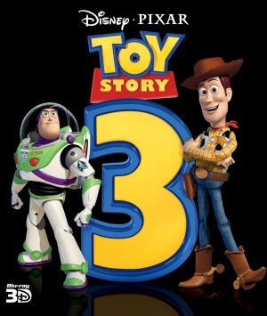 Toy Story 3 1579x1871