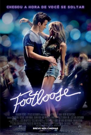 Footloose 2388x3544