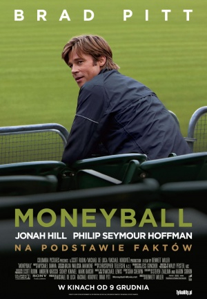 Moneyball 833x1200