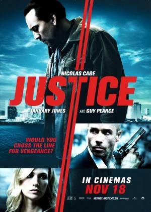 Seeking Justice 1453x2043