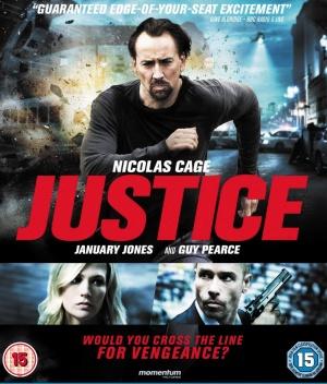 Seeking Justice 1018x1196