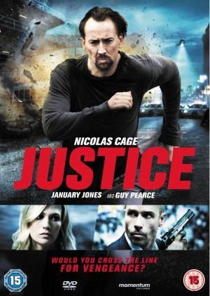 Seeking Justice 1070x1500