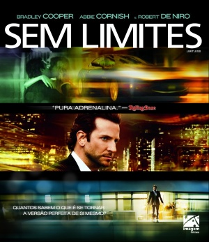 Limitless 2000x2315