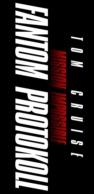 Mission: Impossible - Ghost Protocol 1453x3000