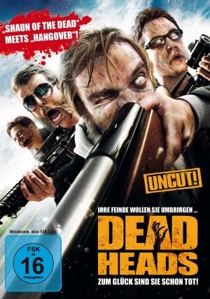 Deadheads 1525x2174