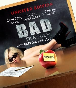 Bad Teacher 1523x1762