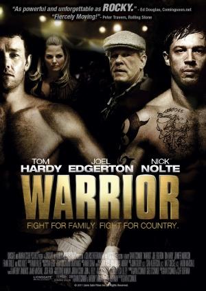 Warrior 831x1175