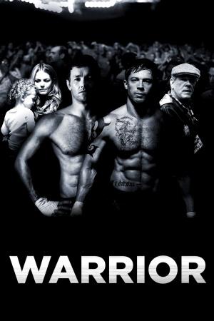 Warrior 1000x1500