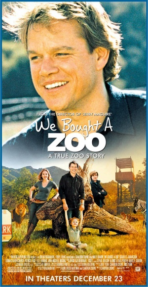 We Bought a Zoo 650x1256