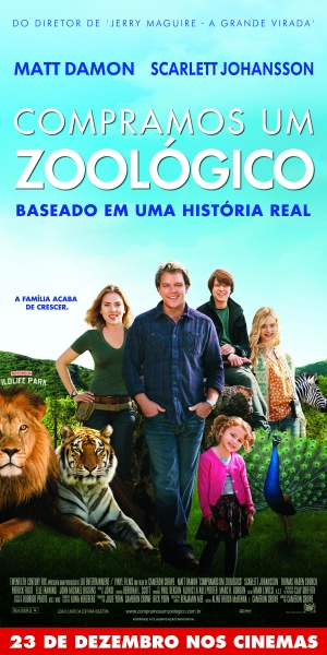 We Bought a Zoo 2250x4500