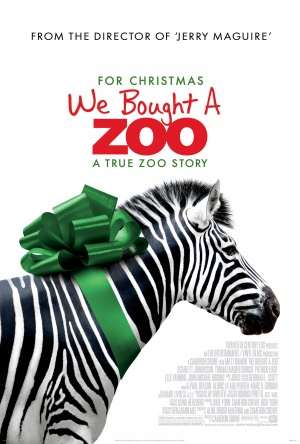We Bought a Zoo 2026x3000