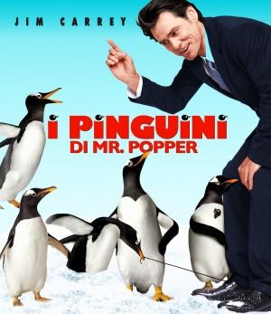 Mr. Popper's Penguins 1523x1762